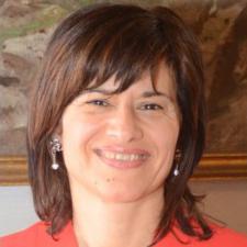 Antonella Mularoni
