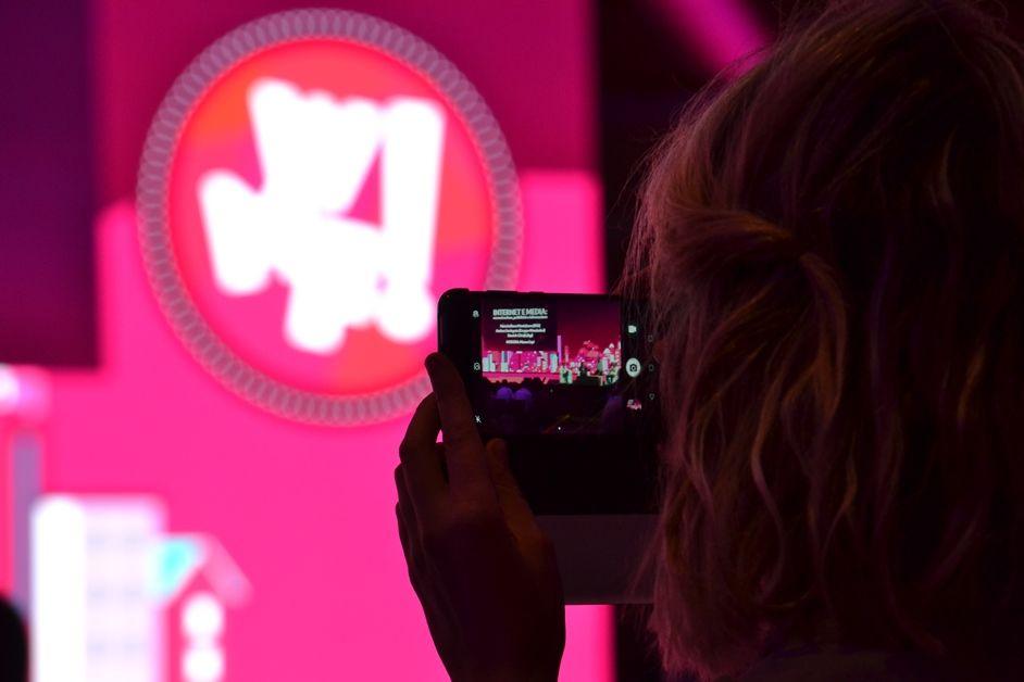 Econerre – StarBoost Partner del WMF – Ecco le sei startup finaliste al Web Marketing Festival