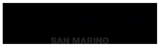 StarBoost San Marino